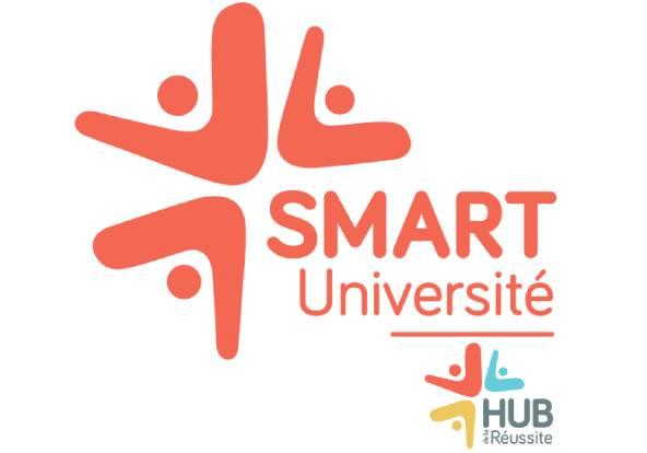Smart Université